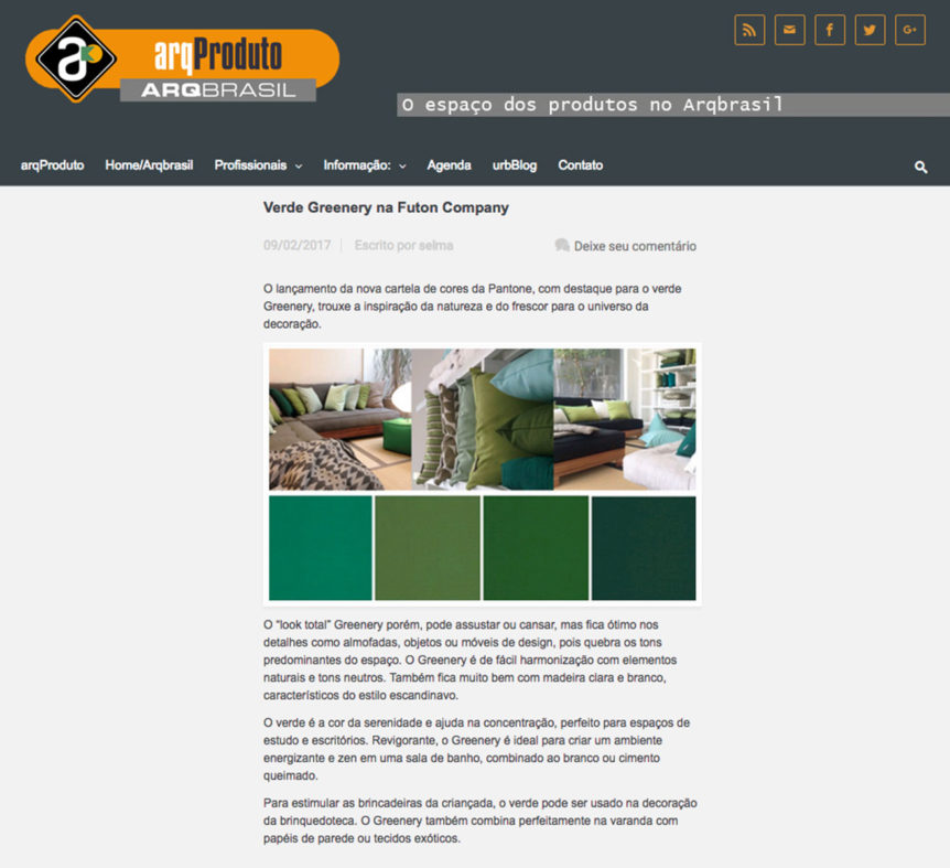 4854a7bd9c Arquivo para ArqProduto • Futon Company ®