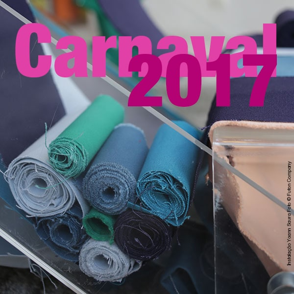 carnaval 2017 futon company 01