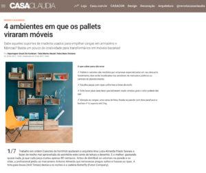 Site-Casa-Claudia-28-02-17