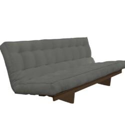 Sofa-cama-CHELSEA-180-Sharp-Tecido-Suede-Chamois-Gotham-02