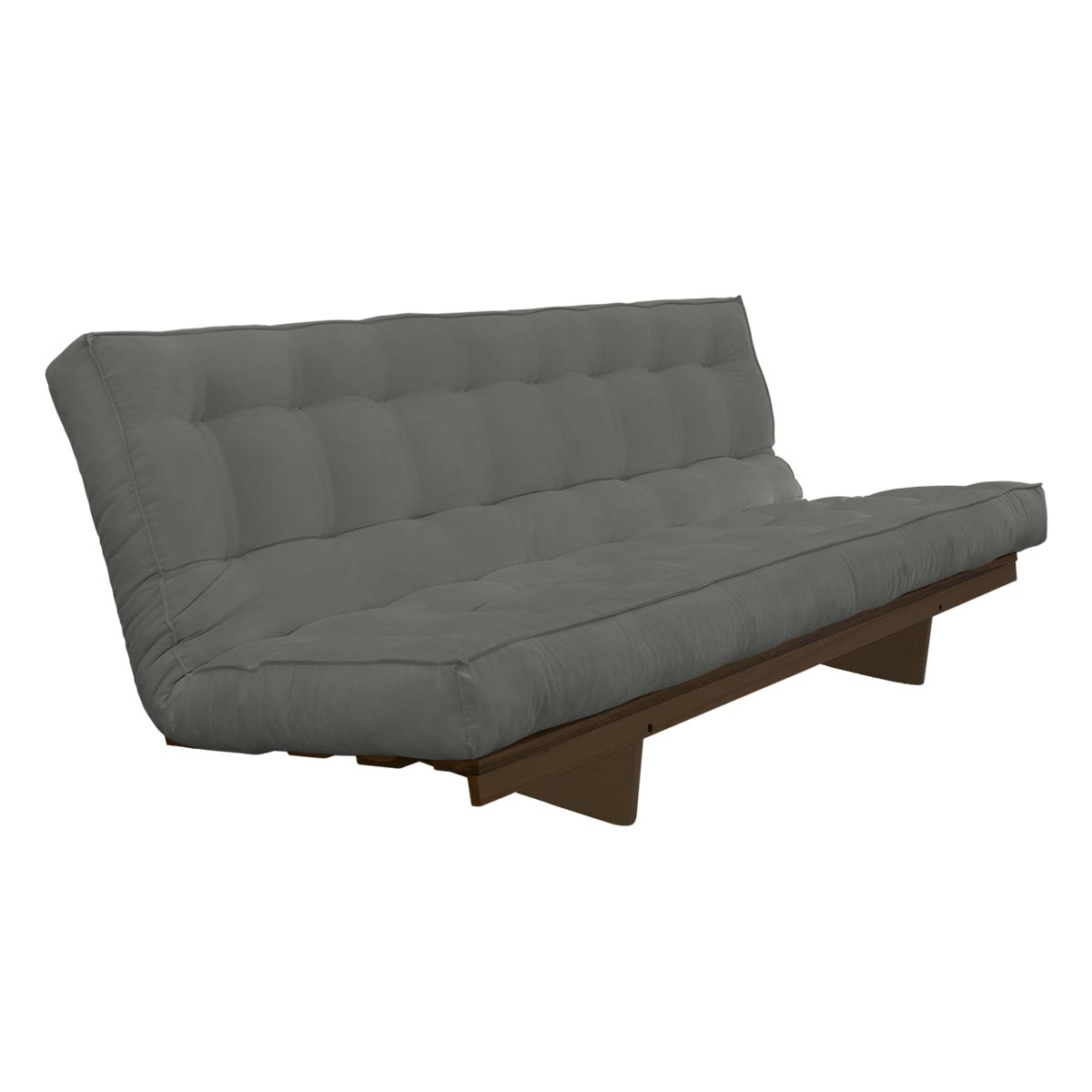 Sofa camas casal futon company for Sofa cama 180 ancho