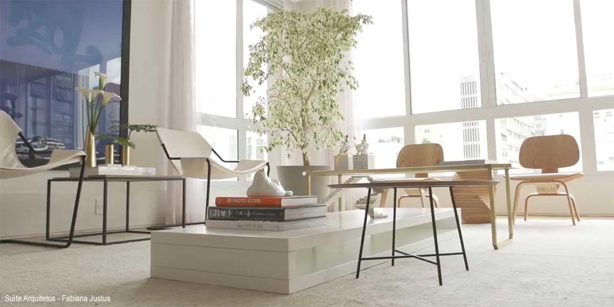 Paulistano-na-Fabiana-Justus-Suite-Arquitetos-1200px-01