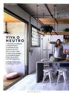 Revista-Casa-e-Jardim-01-04-17-01