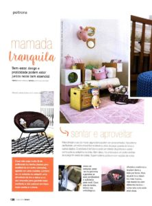 Revista-Decora-Baby-01-03-17