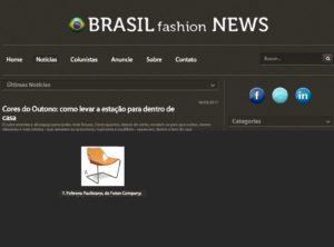 Site-Brasil-Fashion-News-30-03-17