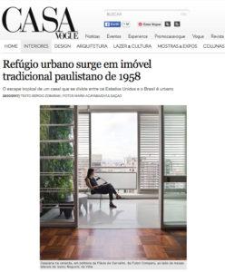 Site-Casa-Vogue-20-03-17