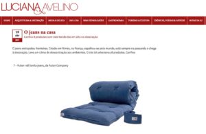 Site-Luciana-Avelino-19-04-17