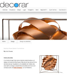 Site-decorar-23-03-17