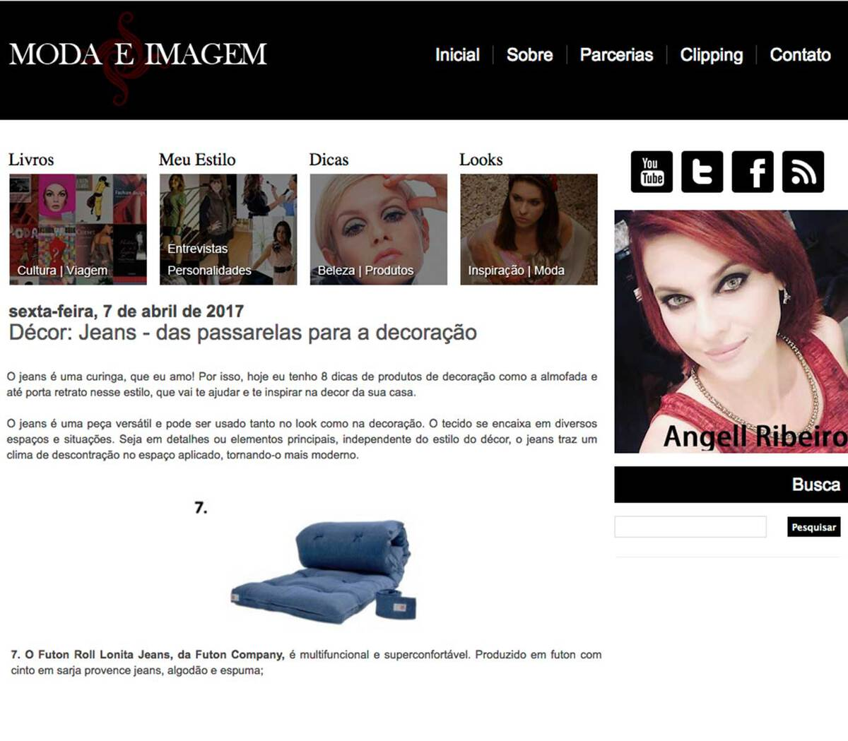 Site-moda-imagem-07-04-17