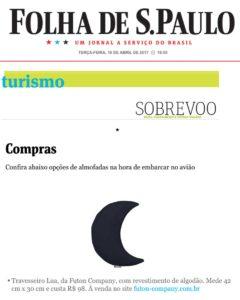 folha-de-sao-paulo-13-04-17