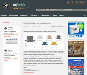 ArqProduto-08-05-17