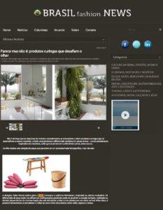 Brasil-Fashion-News-09-05-17