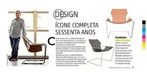 Revista-Casa-e-Cia-17-05-17
