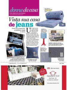 Revista-Donna-13-05-17