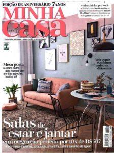 Revista-Minha-Casa-01-maio-17