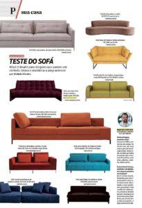 Revista-Sao-Paulo-14-05-17