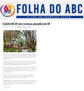 Folha-Do-ABC-22-05-17