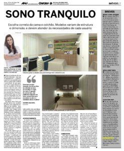 Jornal-Cinform-Aracaju-22-05-17