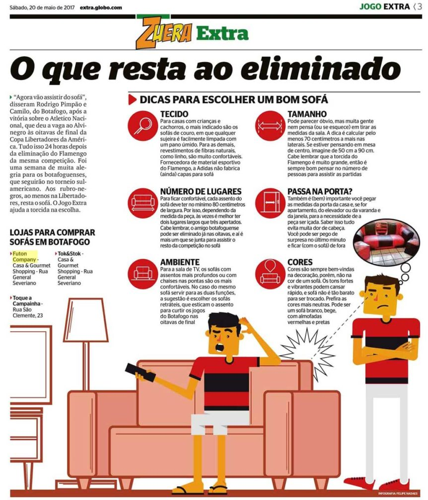 Jornal-Extra-20-05-17