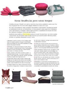 design-nomade-freestyleliving-futon-company-revista-alpha-out-2017
