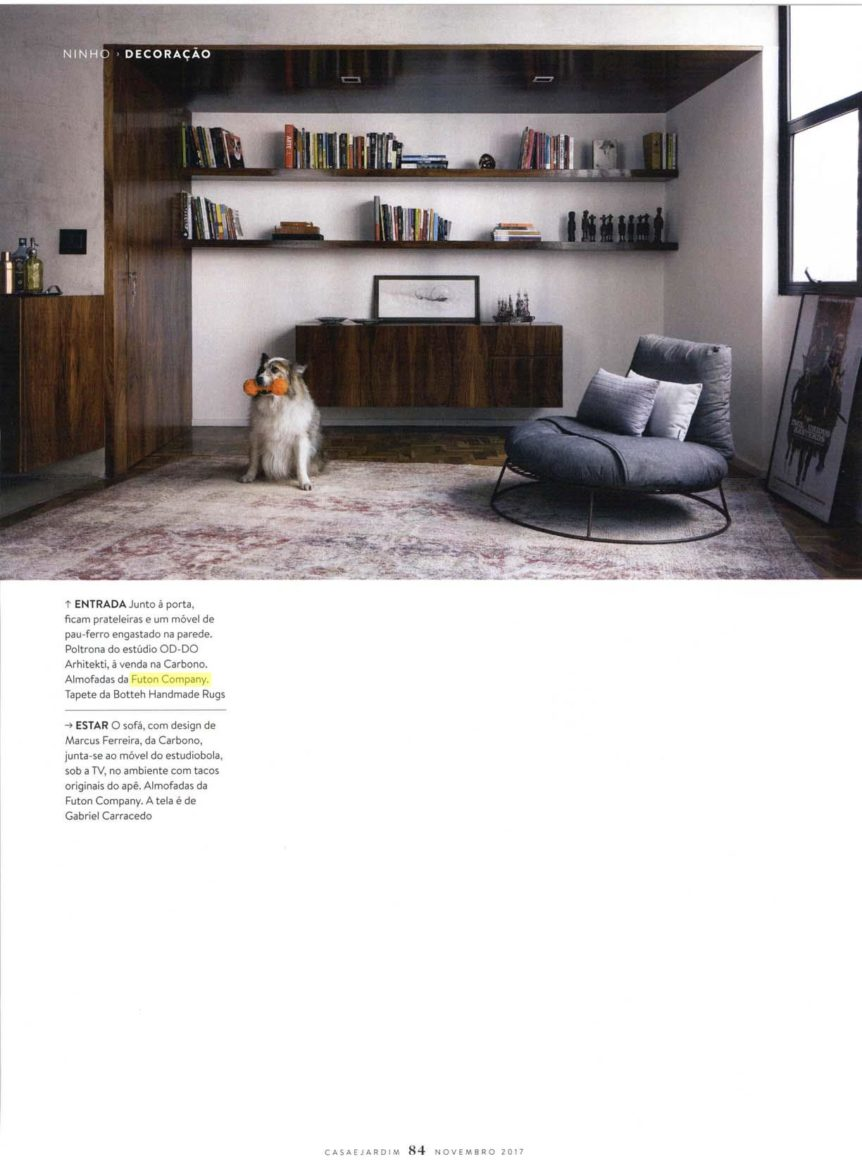 almofadas-35-60-revista-casa-jardim-nov-2017