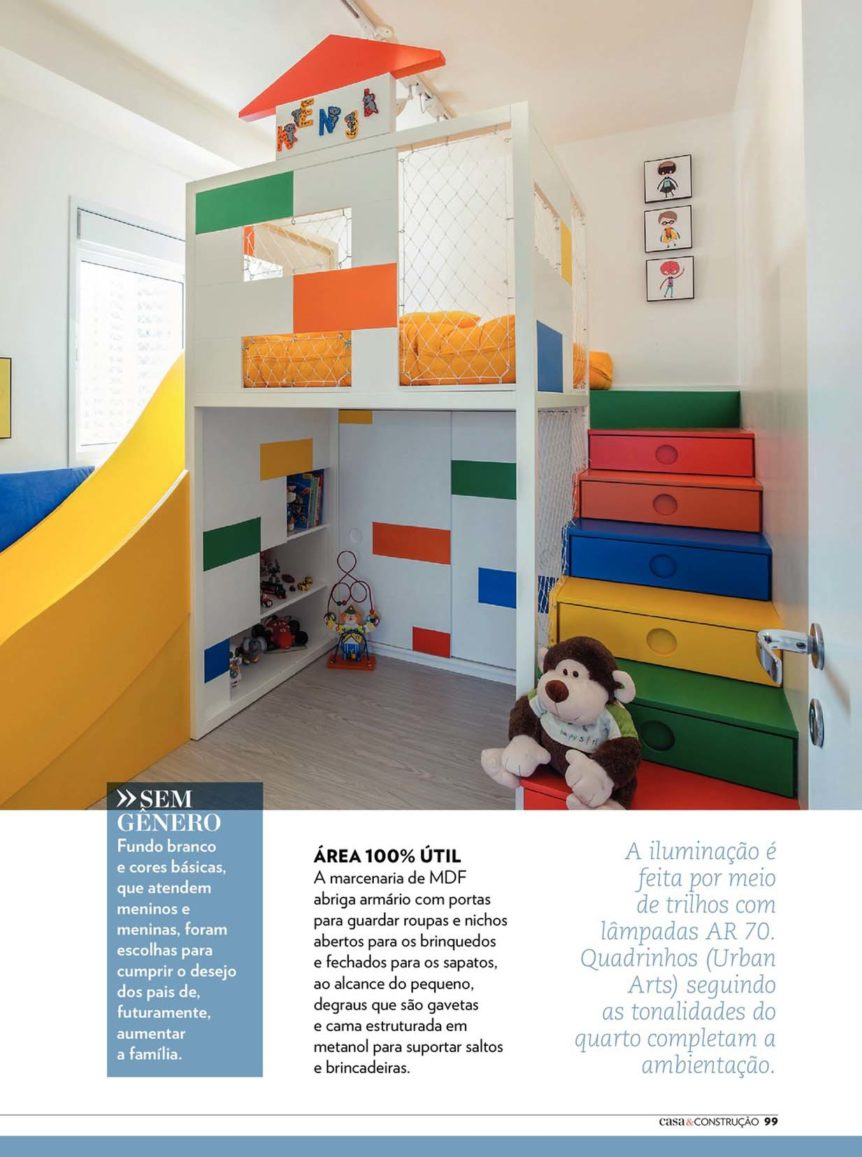 futon-infantil-laranja-revista-casa-construção=novembro-2017