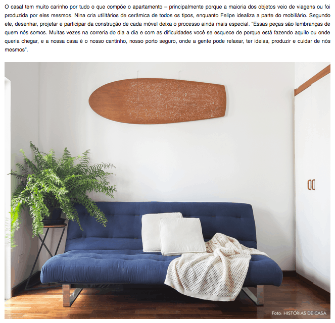 sof cama azul clic clac hist rias de casa 07 12 2017 futon company. Black Bedroom Furniture Sets. Home Design Ideas