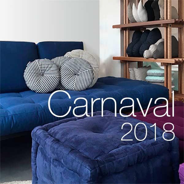 Foto-Oslo-LMO-Carnaval-2018