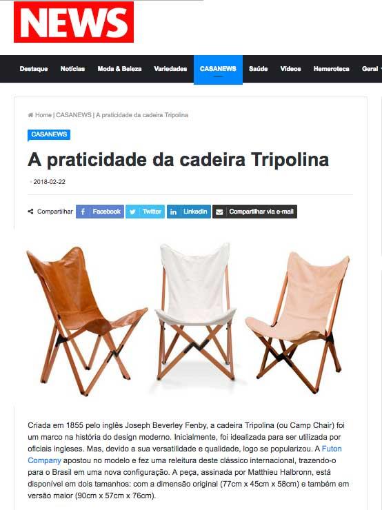 Tripolina-Revista-News-fev-2018