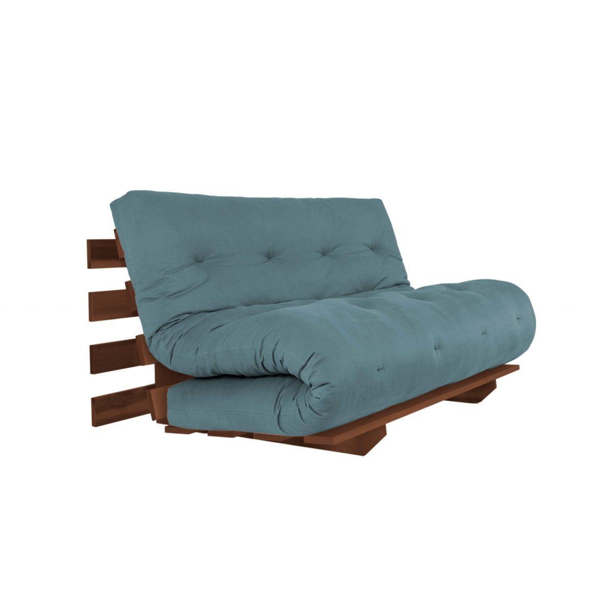 Sofa japones futon company - Sofas cama futon ...