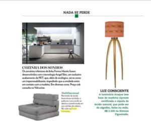 Luma-cinza-Casa revista e construcao-abril-2018