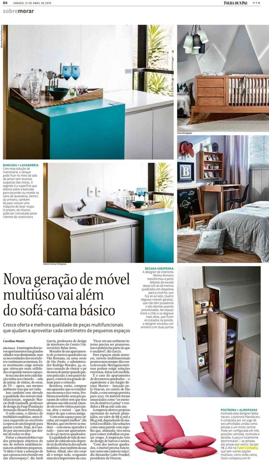 Mandacaru-poltrona-multifuncional-folha de sao paulo-abril2018_files