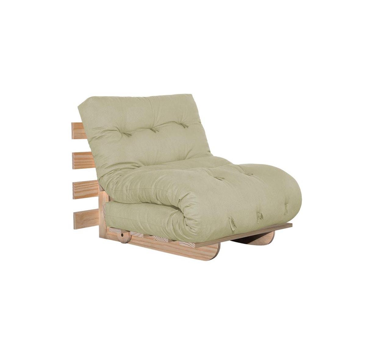Sofa-cama-BYO-80A-Tecido-Sarja-Peletizada-Areia-02A copy