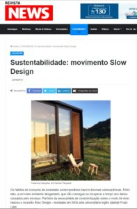 decoracao-slow-design-revista news-abril2018