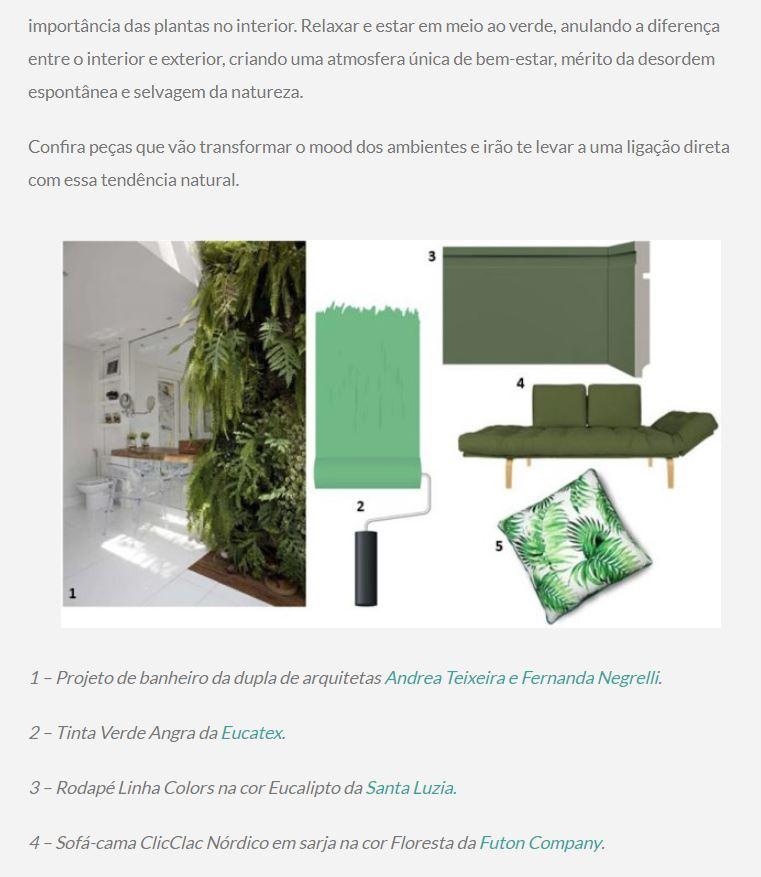 Decoração verde- Oslo nórdico-verde-bistro-Home Decore-julho-2018-02