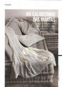 futon-trico-inverno-revista-manequim-julho-2018-01