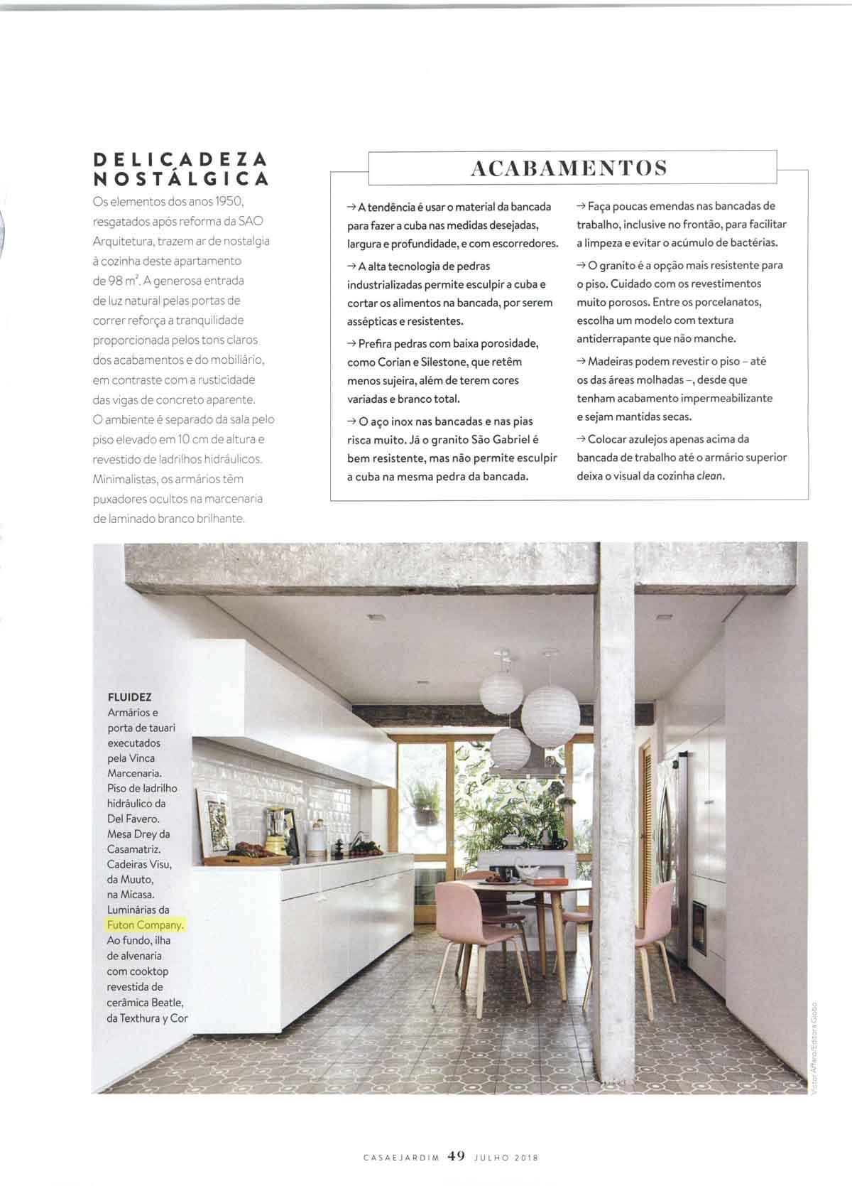 luminaria-folio-esfera-luminaria de papel-Revista Casa e Jardim-julho-2018