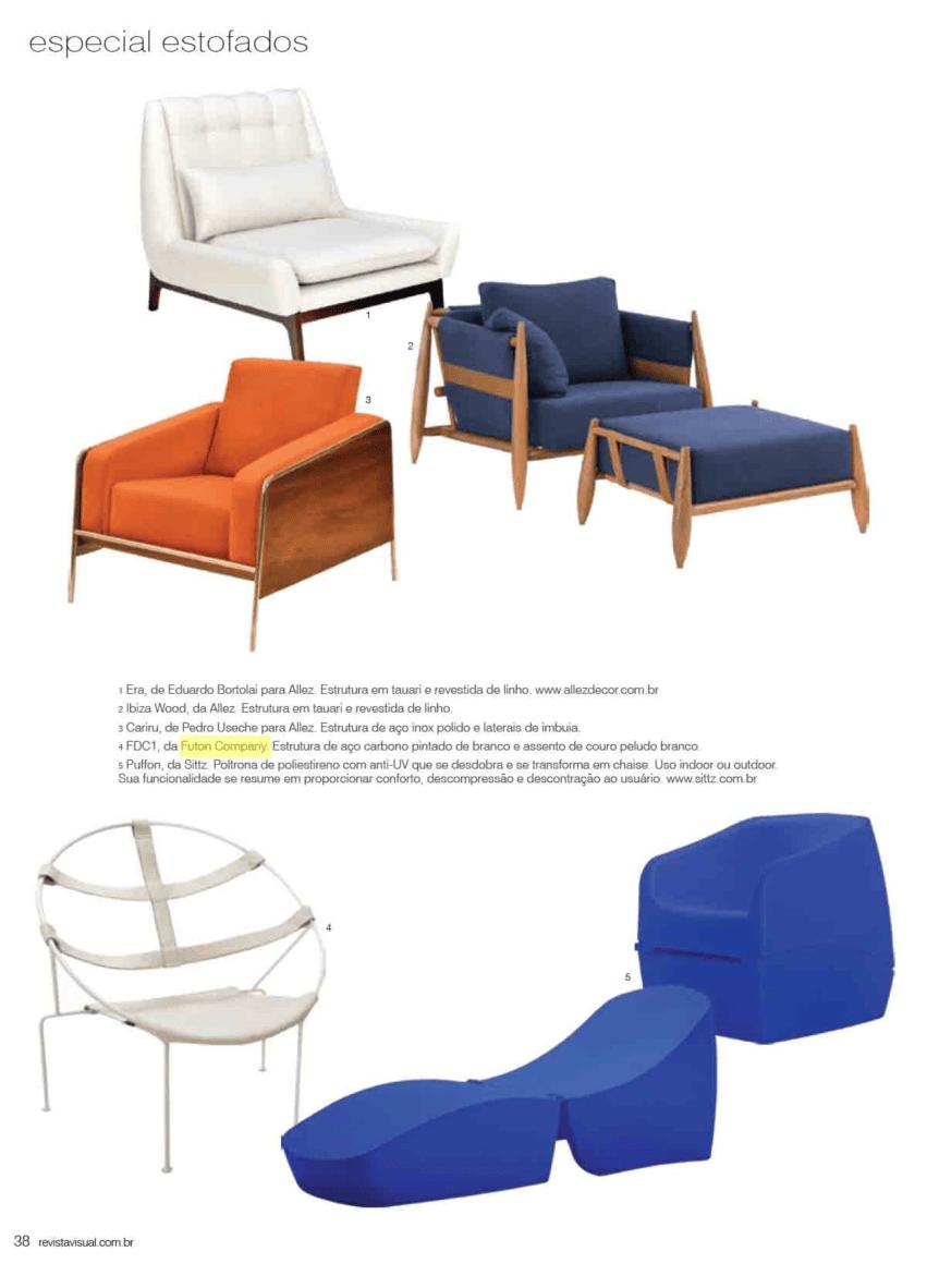 poltrona-tendencia-revista visual & design-julho-2018