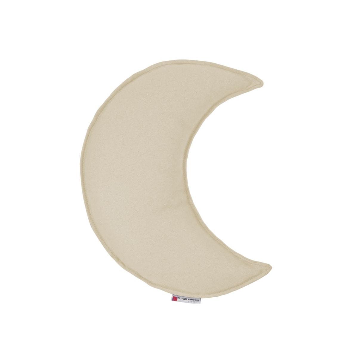 Almofada-Lua-Sharp-M-Tecido-Lonita-Cru-01