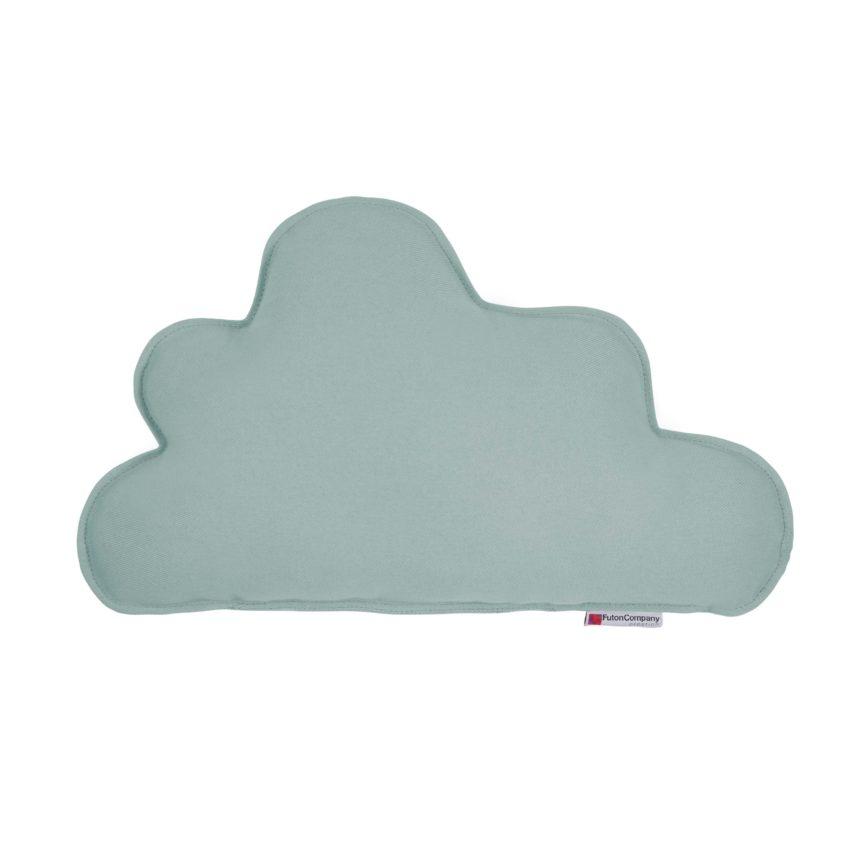 Almofada-Nuvem-Sharp-M-Tecido-Lonita-Ice-01-okk
