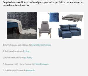 Edredom-Quilt-Estampa-Ethnic-Xadrez-Home-Decore-agosto-2018