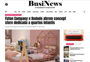 Clipping BUSINEWS 0509 Deezign 01