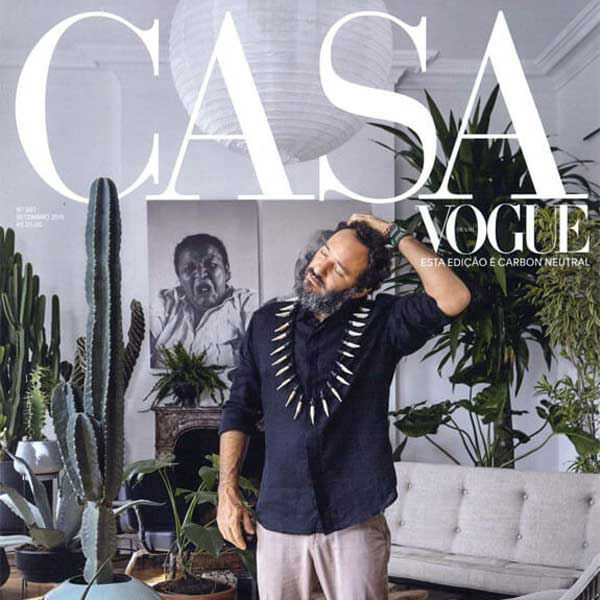 Clipping CASA VOGUE 0309 Rosenbaum Blog