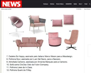 Clipping REVISTANEWS 1010 OutubroRo