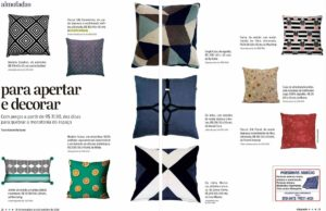 Clipping RevistaSaoPaulo 2909 ApertareDecorar