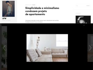Clipping UFW 1709 JaponesContemp 01