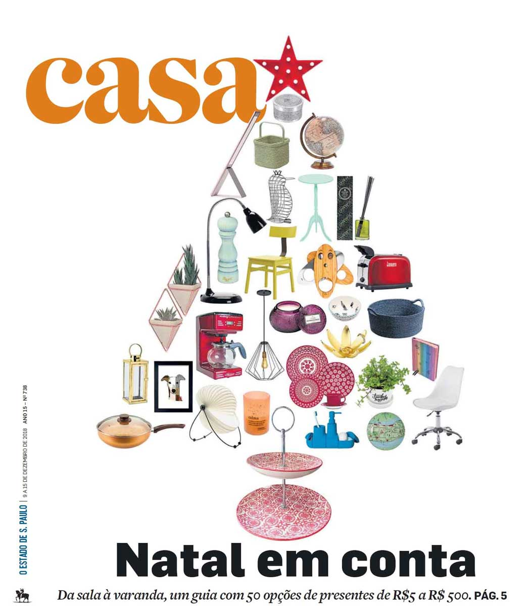 Clipping Estadao Natal Dez 2018 1