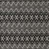 Tecido Berbere Preto Cru 862x862