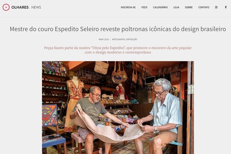 Clipping Espedito mai 2019 1