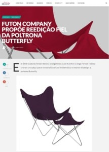 Clipping HomeDecore Butterfly jul 2019